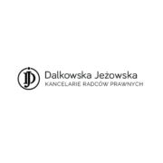 dalkowskajezowska logo