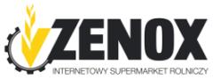 Zenox